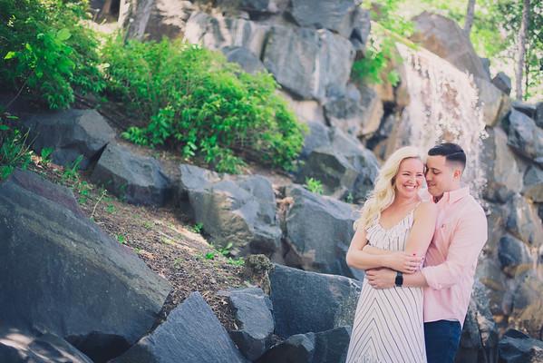 Dan & Courtney's Engagement-0006