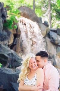 Dan & Courtney's Engagement-0005