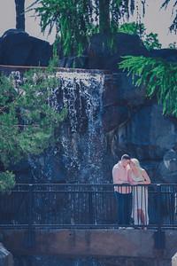 Dan & Courtney's Engagement-0010