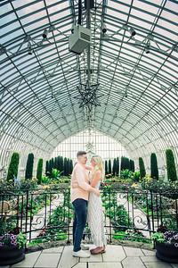 Dan & Courtney's Engagement-0016