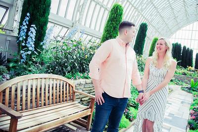 Dan & Courtney's Engagement-0019