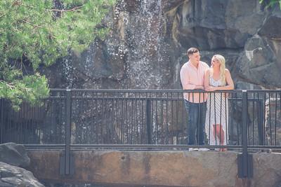 Dan & Courtney's Engagement-0011