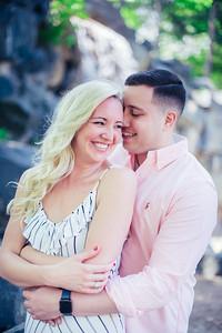 Dan & Courtney's Engagement-0007