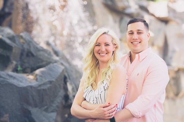 Dan & Courtney's Engagement-0002