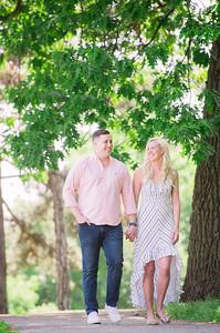 Dan & Courtney's Engagement-0001