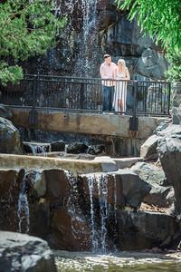 Dan & Courtney's Engagement-0009