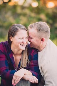 Dan & Gina's Engagement-0016