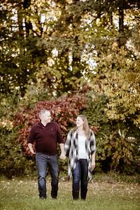 Dan & Gina's Engagement-0001