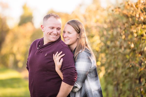 Dan & Gina's Engagement-0009