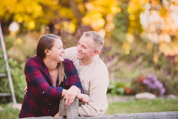 Dan & Gina's Engagement-0015