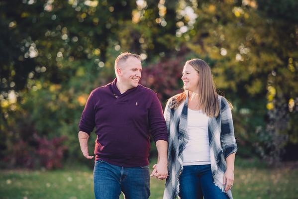 Dan & Gina's Engagement-0002