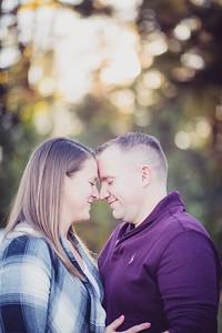 Dan & Gina's Engagement-0005