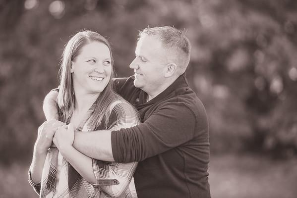 Dan & Gina's Engagement-0003
