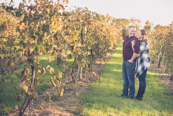 Dan & Gina's Engagement-0008
