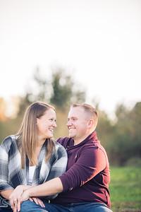 Dan & Gina's Engagement-0007