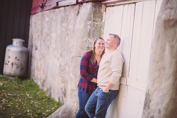 Dan & Gina's Engagement-0014