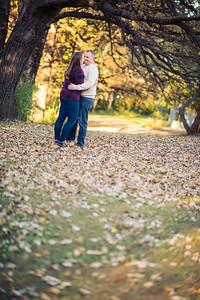 Dan & Gina's Engagement-0017