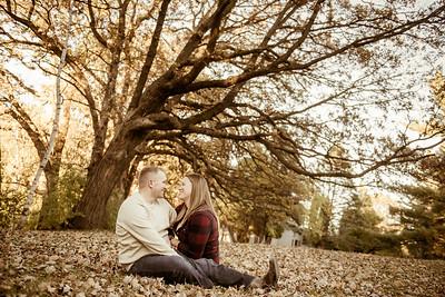 Dan & Gina's Engagement-0021