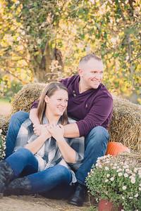 Dan & Gina's Engagement-0011