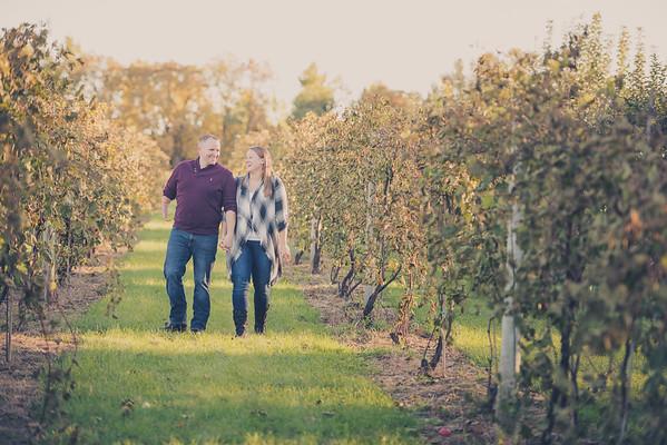 Dan & Gina's Engagement-0010