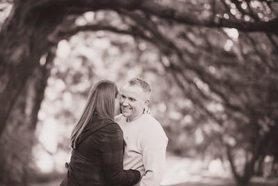 Dan & Gina's Engagement-0019