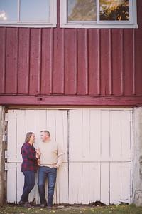 Dan & Gina's Engagement-0012