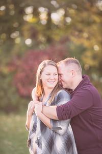Dan & Gina's Engagement-0004