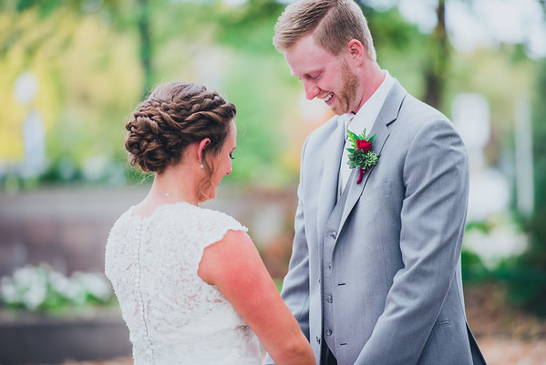 Dan & Holly's Wedding-0015