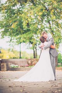 Dan & Holly's Wedding-0018