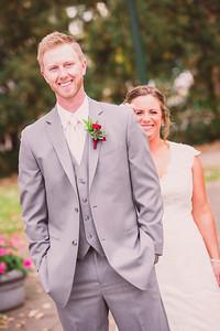 Dan & Holly's Wedding-0014