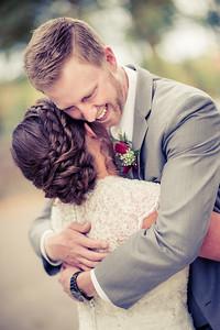 Dan & Holly's Wedding-0019