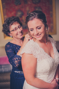 Dan & Holly's Wedding-0013
