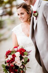 Dan & Holly's Wedding-0020
