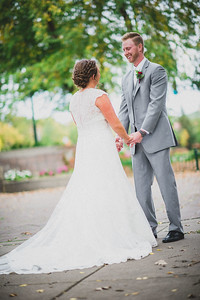 Dan & Holly's Wedding-0017