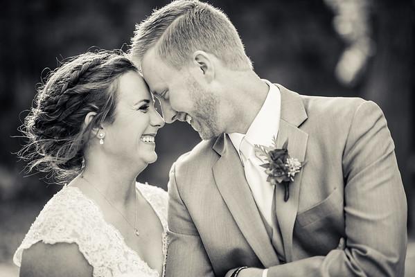 Dan & Holly's Wedding-0023