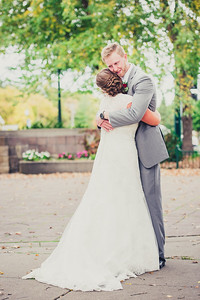 Dan & Holly's Wedding-0016