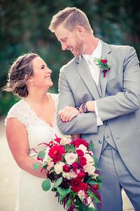 Dan & Holly's Wedding-0022