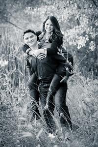 Dan & Kaitlyn's Engagement-0005