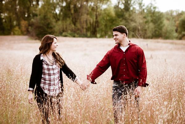 Dan & Kaitlyn's Engagement-0013