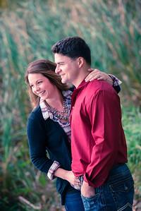 Dan & Kaitlyn's Engagement-0003