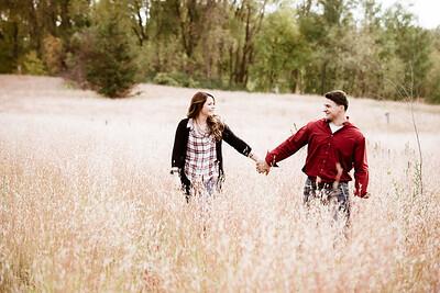 Dan & Kaitlyn's Engagement-0012