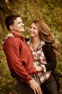 Dan & Kaitlyn's Engagement-0002