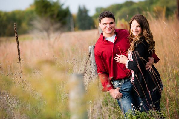 Dan & Kaitlyn's Engagement-0018