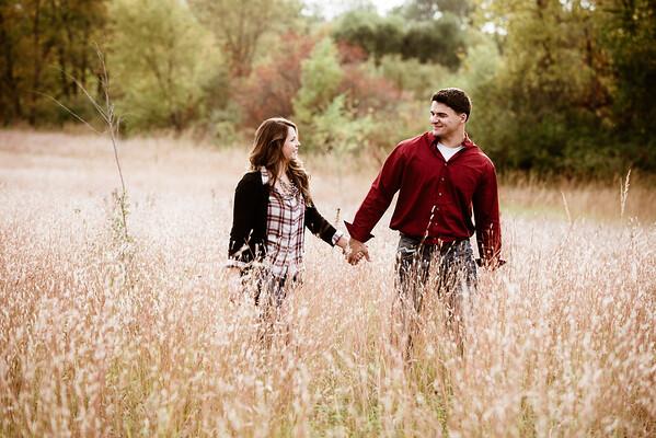 Dan & Kaitlyn's Engagement-0014