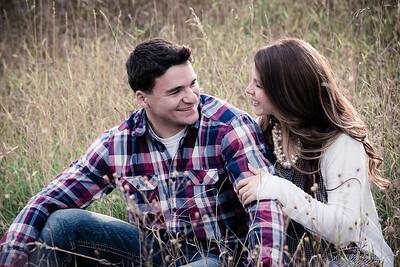 Dan & Kaitlyn's Engagement-0021
