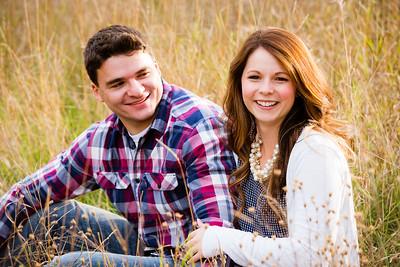 Dan & Kaitlyn's Engagement-0022
