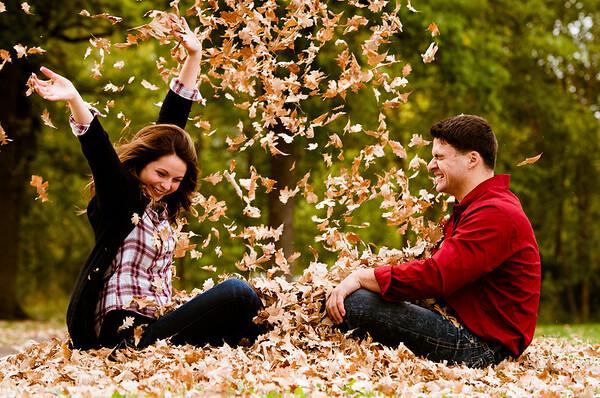 Dan & Kaitlyn's Engagement-0008