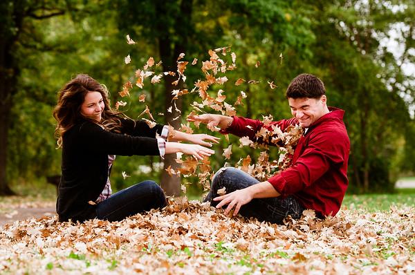 Dan & Kaitlyn's Engagement-0007