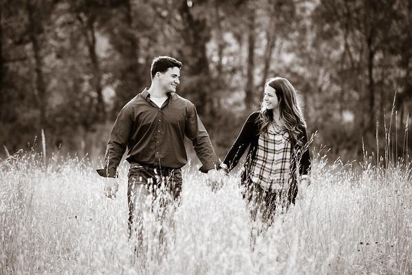 Dan & Kaitlyn's Engagement-0015