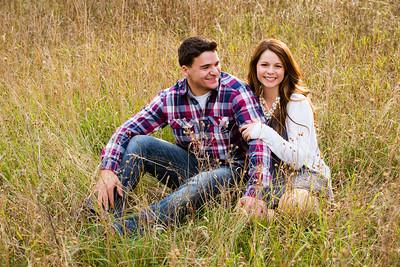 Dan & Kaitlyn's Engagement-0020